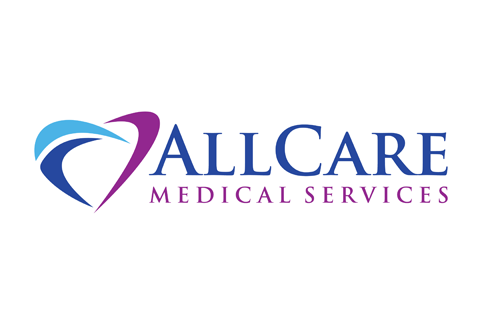 AllCare Medical Services